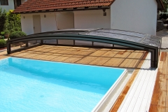 pool-enclosure-viva-free-pool