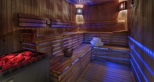 HL_sauna_15_675x359_FitToBoxSmallDimension_LowerCenter