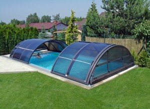 pool-enclosure-universe-privacy