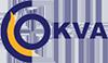 Okva – baseinai, terasų uždangos, baseinų uždangos, pirtys